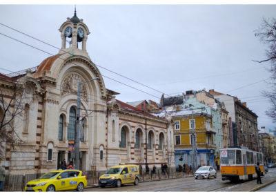 Sofia_0020